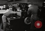 Image of 10th Tactical Reconnaissance Wing Germany, 1955, second 7 stock footage video 65675031833