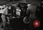 Image of 10th Tactical Reconnaissance Wing Germany, 1955, second 8 stock footage video 65675031833