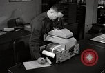 Image of 10th Tactical Reconnaissance Wing Germany, 1955, second 7 stock footage video 65675031835