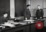 Image of 10th Tactical Reconnaissance Wing Germany, 1955, second 9 stock footage video 65675031836