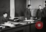 Image of 10th Tactical Reconnaissance Wing Germany, 1955, second 10 stock footage video 65675031836