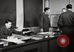 Image of 10th Tactical Reconnaissance Wing Germany, 1955, second 11 stock footage video 65675031836