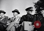 Image of Dwight D Eisenhower United States USA, 1951, second 7 stock footage video 65675031854