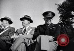 Image of Dwight D Eisenhower United States USA, 1951, second 8 stock footage video 65675031854