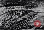 Image of Ford River Rouge Complex Dearborn Michigan USA, 1941, second 2 stock footage video 65675031857