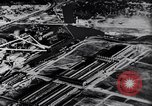 Image of Ford River Rouge Complex Dearborn Michigan USA, 1941, second 5 stock footage video 65675031857