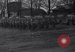 Image of American soldiers United States USA, 1943, second 2 stock footage video 65675031860