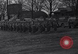 Image of American soldiers United States USA, 1943, second 3 stock footage video 65675031860