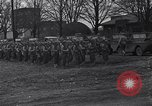 Image of American soldiers United States USA, 1943, second 4 stock footage video 65675031860
