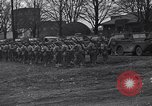 Image of American soldiers United States USA, 1943, second 5 stock footage video 65675031860