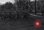 Image of American soldiers United States USA, 1943, second 12 stock footage video 65675031860