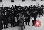 Image of American Sailors United States USA, 1941, second 4 stock footage video 65675031866
