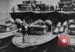 Image of American Sailors Florida United States USA, 1941, second 3 stock footage video 65675031867