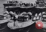 Image of American Sailors Florida United States USA, 1941, second 5 stock footage video 65675031867