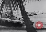 Image of American Sailors Florida United States USA, 1941, second 6 stock footage video 65675031867