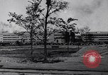 Image of Ford River Rouge Complex Dearborn Michigan USA, 1941, second 12 stock footage video 65675031868