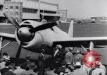 Image of United States dive bomber United States USA, 1941, second 2 stock footage video 65675031869