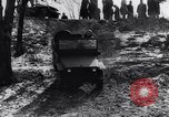 Image of Scout cars United States USA, 1941, second 12 stock footage video 65675031873
