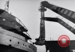 Image of Ford River Rouge Complex Dearborn Michigan USA, 1941, second 5 stock footage video 65675031874