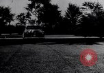 Image of Ford Motor car United States USA, 1941, second 1 stock footage video 65675031875