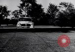 Image of Ford Motor car United States USA, 1941, second 2 stock footage video 65675031875