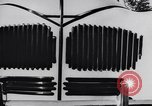 Image of Ford Motor car United States USA, 1941, second 9 stock footage video 65675031875