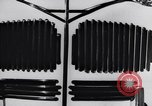 Image of Ford Motor car United States USA, 1941, second 10 stock footage video 65675031875