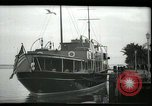 Image of restaurants Florida United States USA, 1936, second 6 stock footage video 65675031877