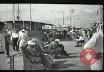 Image of restaurants Florida United States USA, 1936, second 9 stock footage video 65675031877