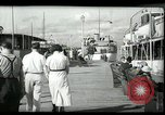 Image of restaurants Florida United States USA, 1936, second 12 stock footage video 65675031877