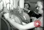 Image of people at club Miami Florida USA, 1936, second 3 stock footage video 65675031879