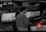 Image of tourist activities Miami Florida USA, 1936, second 4 stock footage video 65675031886