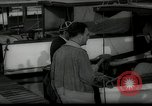 Image of tourist activities Miami Florida USA, 1936, second 5 stock footage video 65675031886