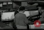 Image of tourist activities Miami Florida USA, 1936, second 7 stock footage video 65675031886