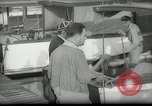 Image of tourist activities Miami Florida USA, 1936, second 8 stock footage video 65675031886