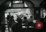 Image of 1930s West palm beach railroad station West Palm Beach Florida USA, 1936, second 6 stock footage video 65675031891