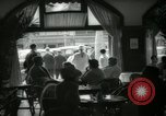 Image of 1930s West palm beach railroad station West Palm Beach Florida USA, 1936, second 10 stock footage video 65675031891