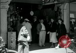 Image of tourists Key West Florida USA, 1936, second 8 stock footage video 65675031896
