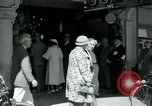 Image of tourists Key West Florida USA, 1936, second 12 stock footage video 65675031896