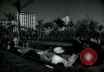 Image of tourist activities Miami Florida USA, 1936, second 6 stock footage video 65675031902