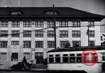 Image of Ford Motor laboratory Dearborn Michigan USA, 1938, second 6 stock footage video 65675031928