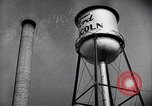 Image of Ford Motor laboratory Dearborn Michigan USA, 1938, second 9 stock footage video 65675031928