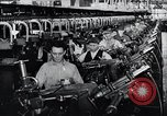 Image of Ford Motor laboratory Dearborn Michigan USA, 1938, second 12 stock footage video 65675031928