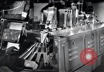 Image of Ford Motor laboratory Dearborn Michigan USA, 1938, second 1 stock footage video 65675031930