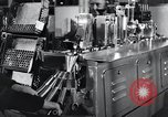 Image of Ford Motor laboratory Dearborn Michigan USA, 1938, second 3 stock footage video 65675031930