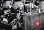 Image of Ford Motor laboratory Dearborn Michigan USA, 1938, second 5 stock footage video 65675031930