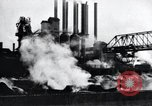 Image of Industrial plant United States USA, 1926, second 12 stock footage video 65675031932