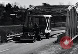 Image of construction of houses United States USA, 1941, second 7 stock footage video 65675031937