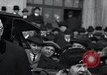 Image of Lincoln purchase ceremony New York United States USA, 1921, second 5 stock footage video 65675031939
