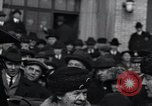 Image of Lincoln purchase ceremony New York United States USA, 1921, second 7 stock footage video 65675031939